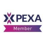 WPEA Member