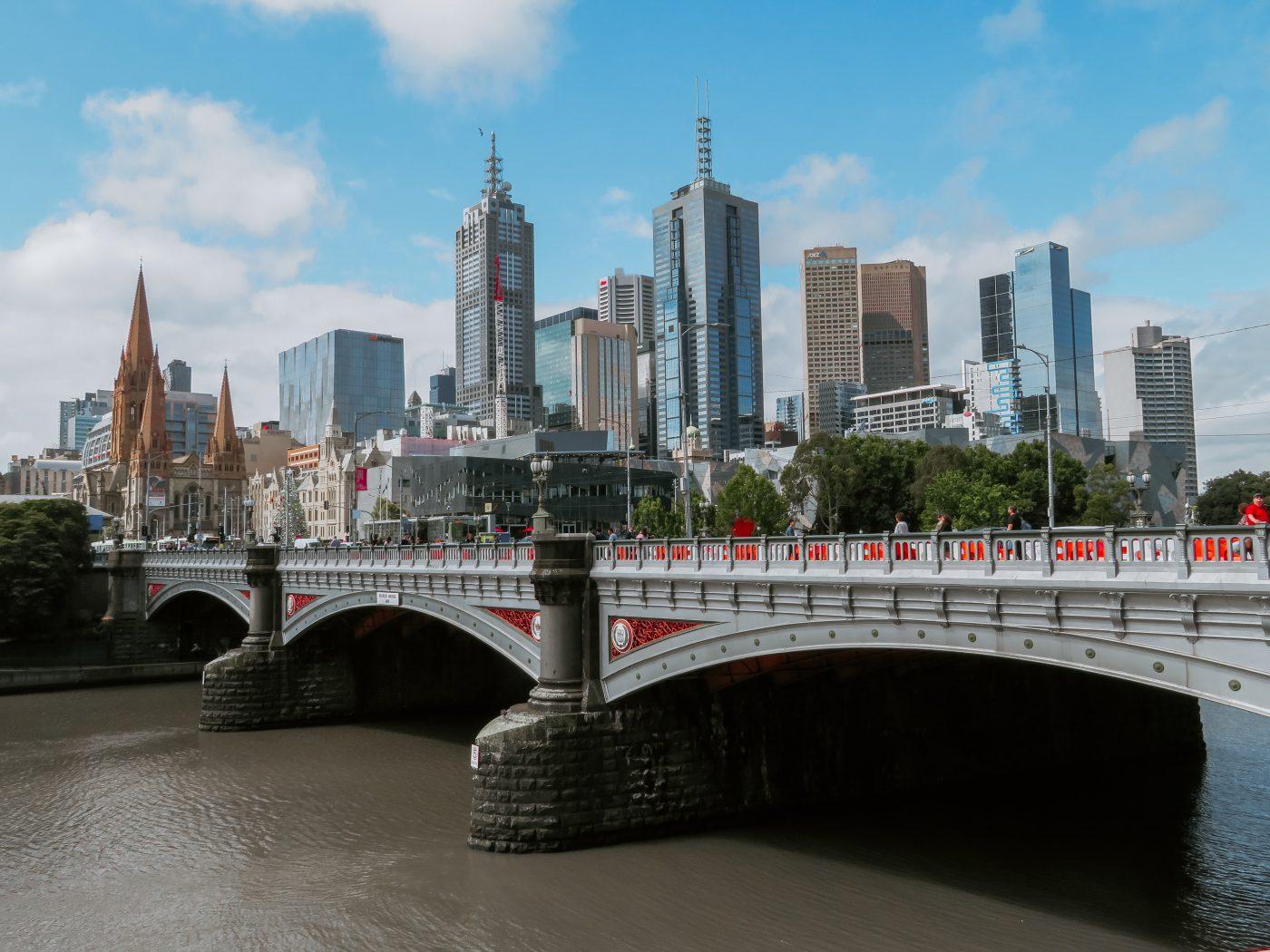 Kubed Legal Melbourne